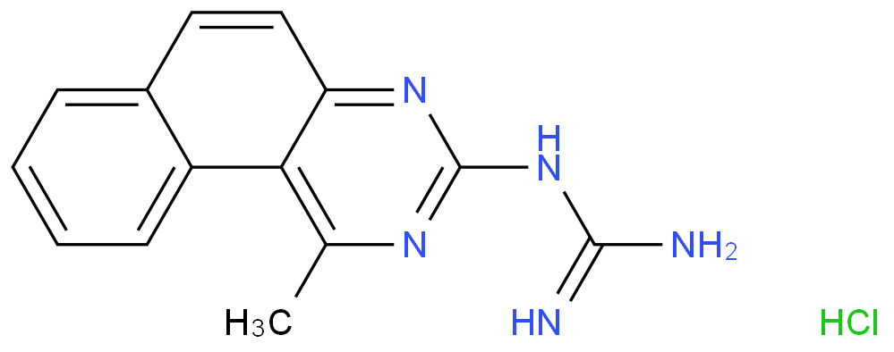 342601-11-0 structure