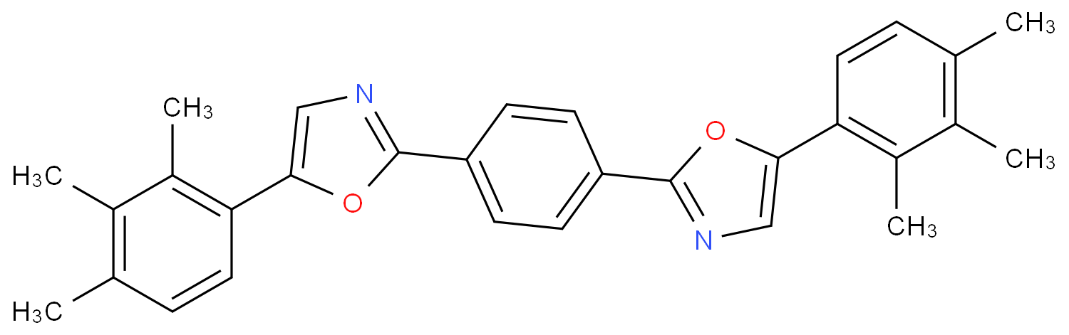 73-40-5 structure