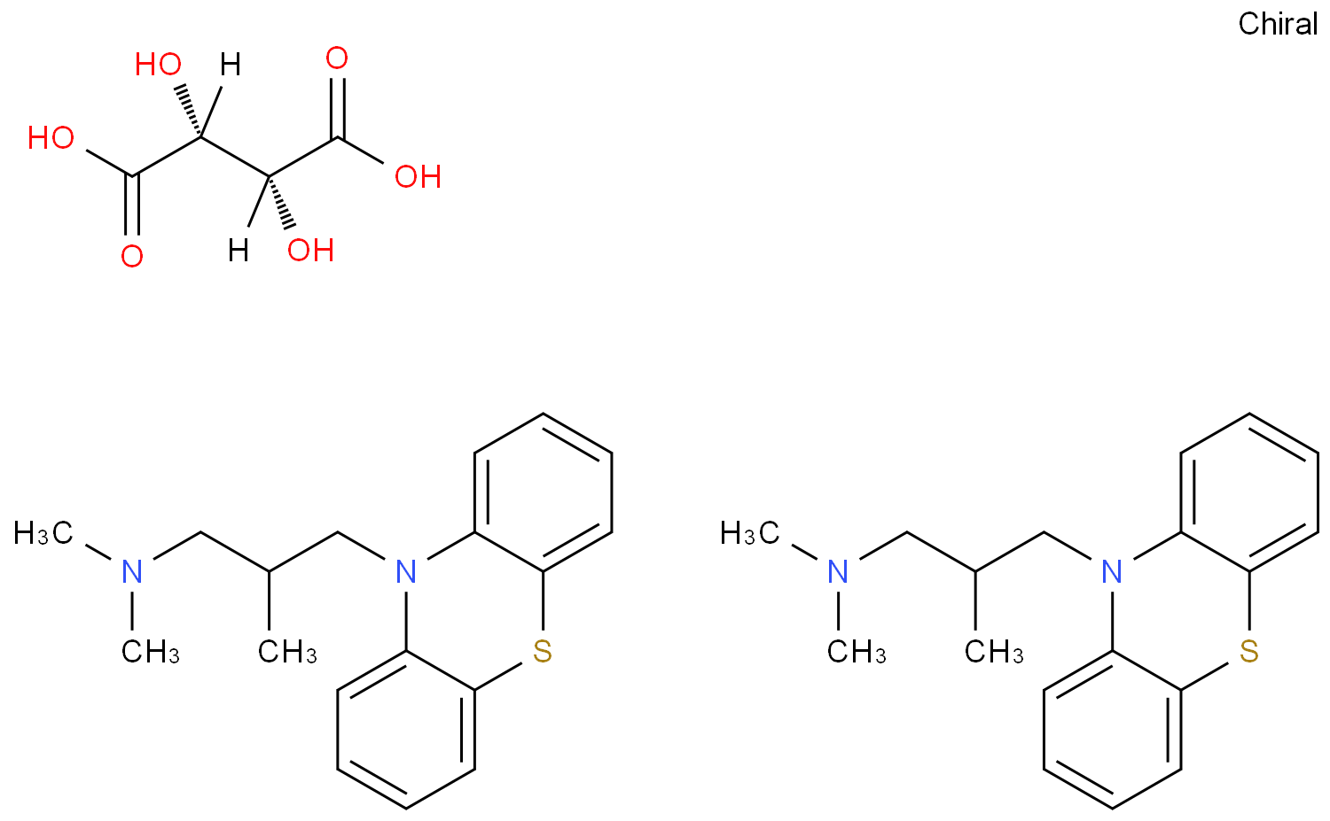 4330-99-8 structure