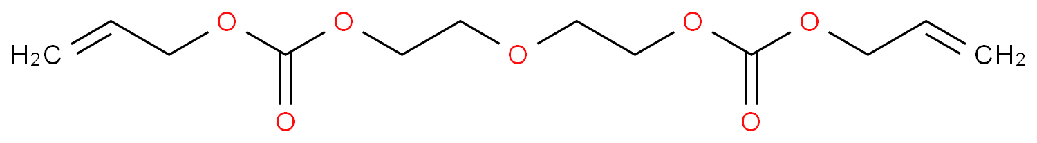 95230-65-2 structure