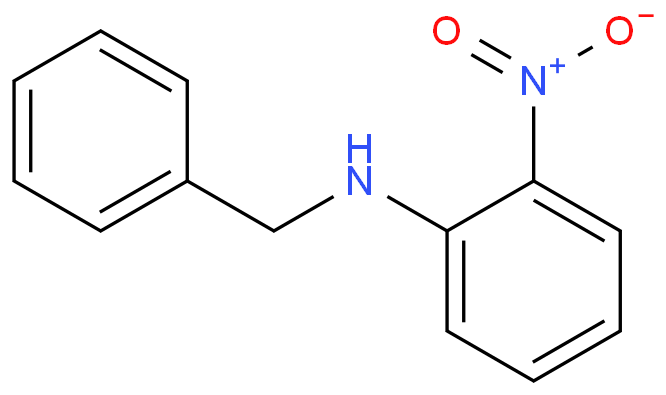 5729-06-6 structure