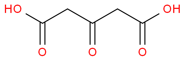 542-05-2 structure