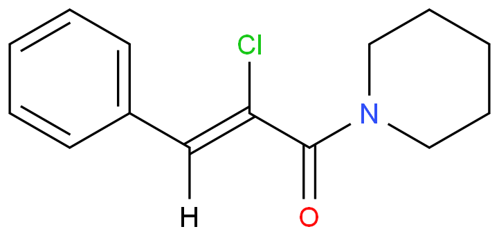 19205-19-7 structure