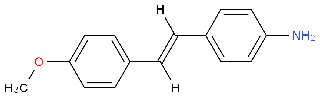 98-82-8 structure