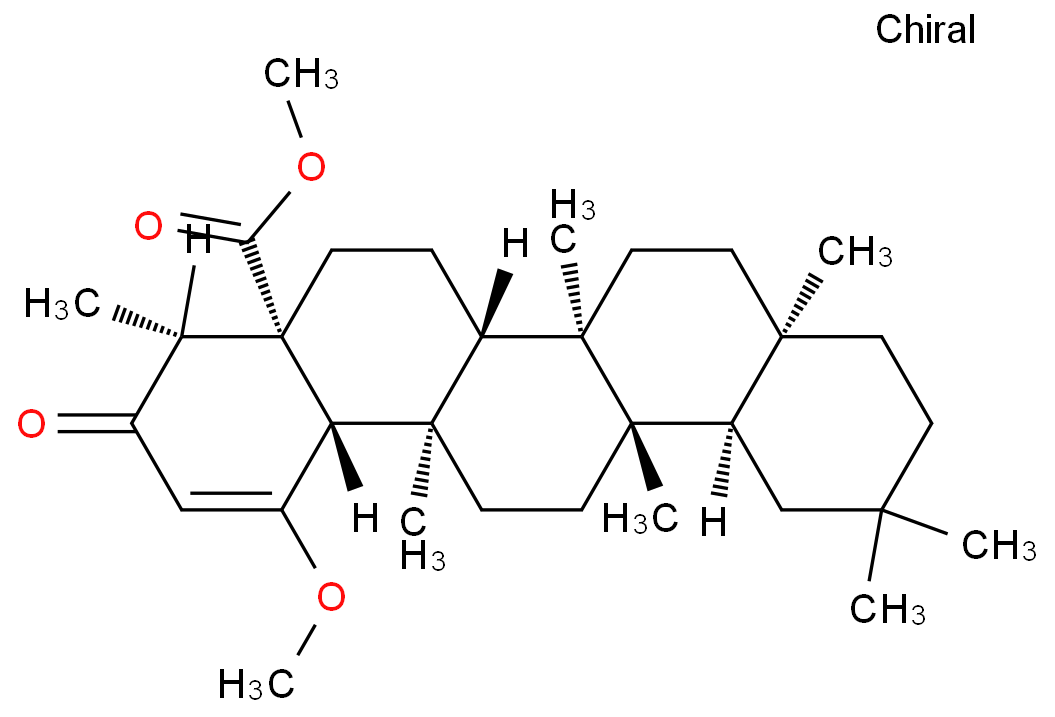 4130-08-9 structure
