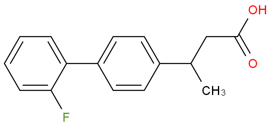 1759-28-0 structure