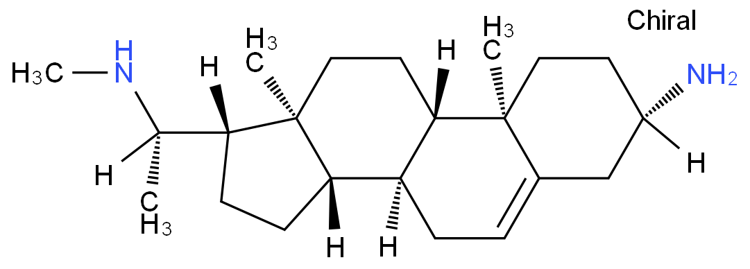 518-47-8 structure