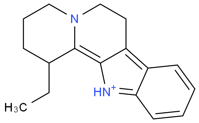 61296-22-8 structure