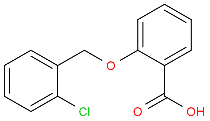 7329-52-4 structure
