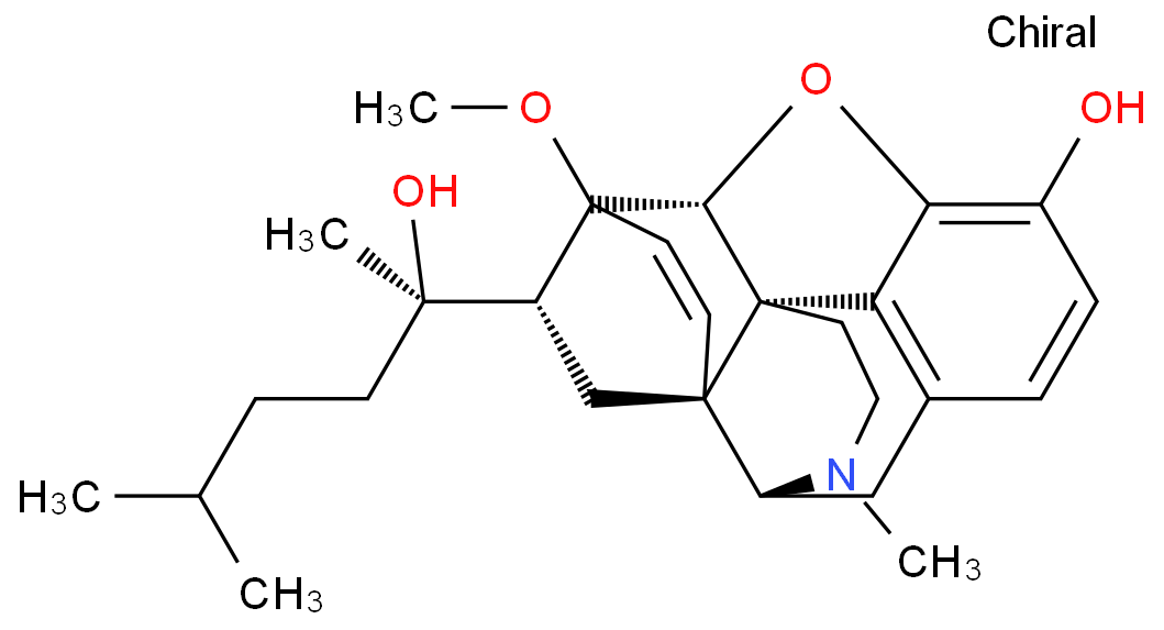 67-72-1 structure