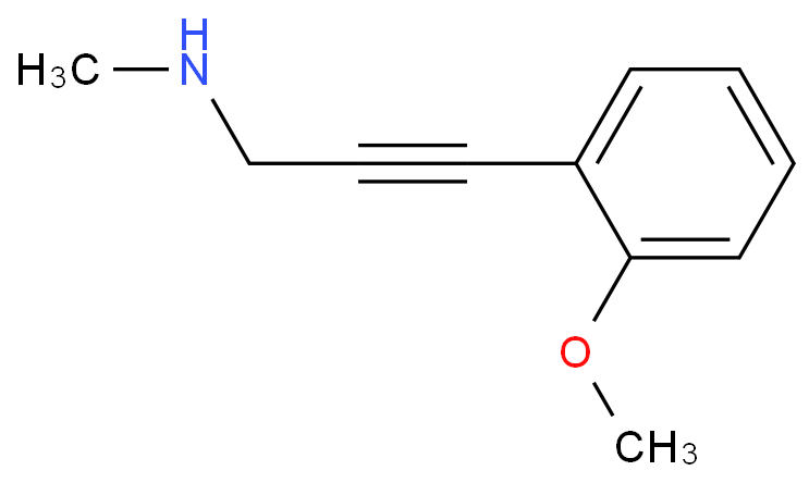 5190-68-1 structure