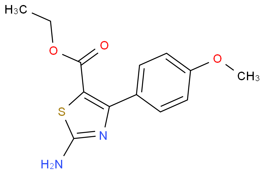 50-69-1 structure