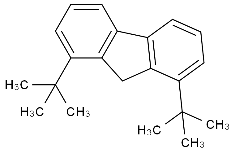 65602-18-8 structure
