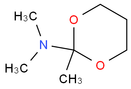 58-85-5 structure