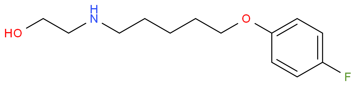 169590-80-1 structure