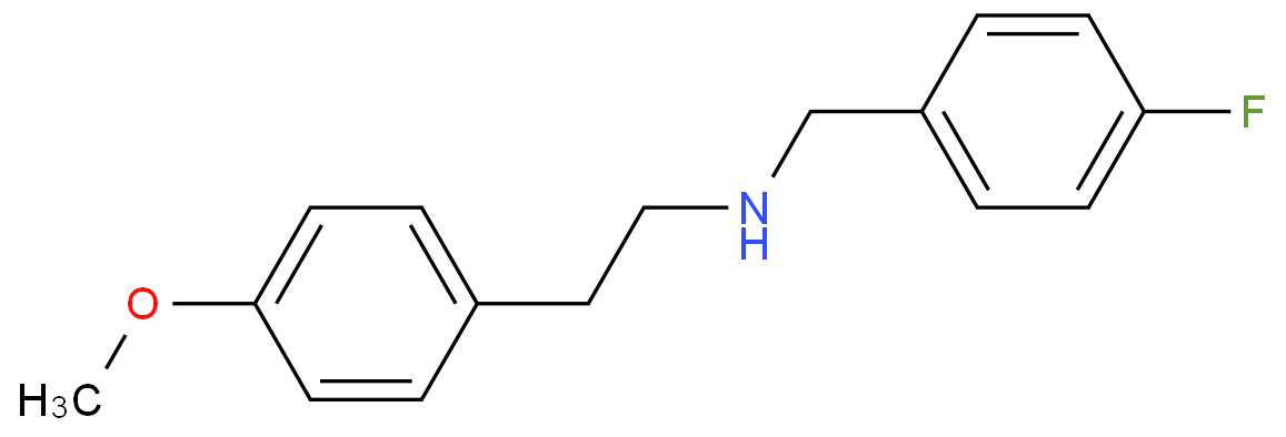 57808-66-9 structure