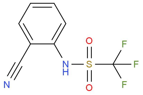 110-00-9 structure