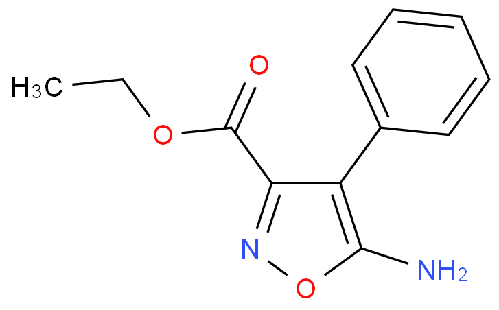 6635-75-2 structure