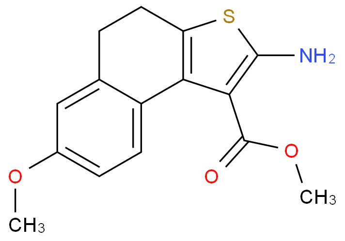 105-53-3 structure
