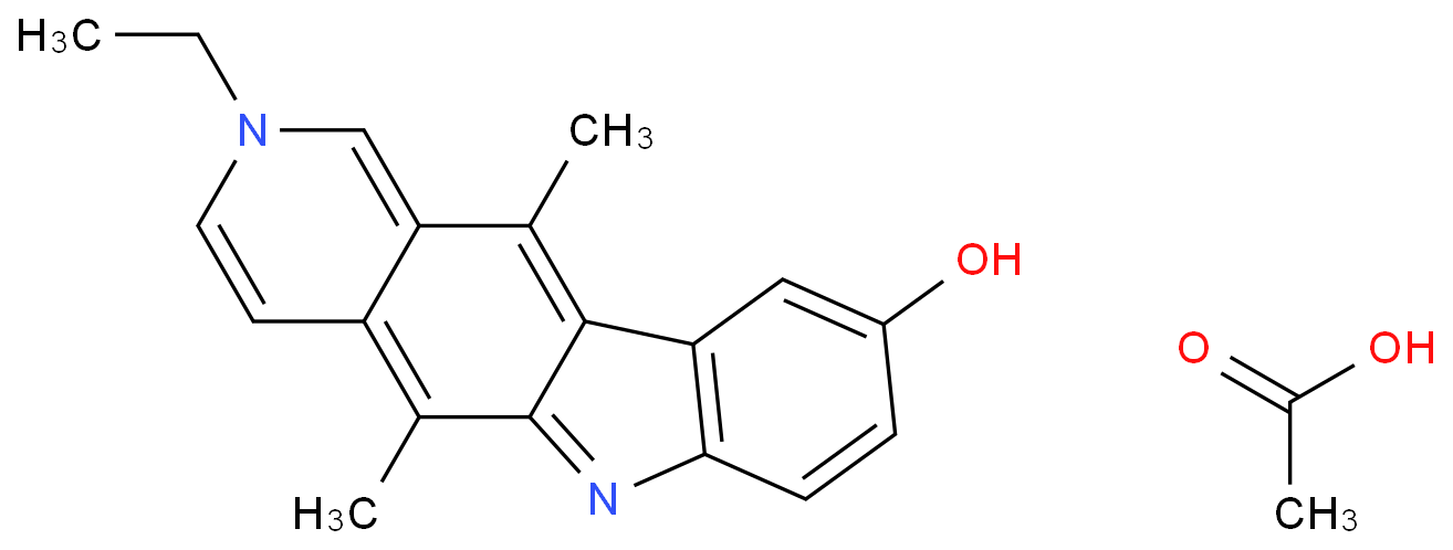 39061-97-7 structure