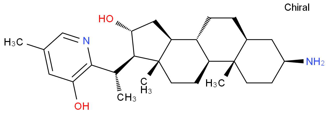 24962-65-0 structure