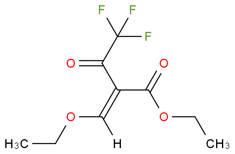 571-55-1 structure