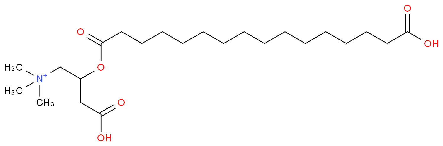 58-96-8 structure