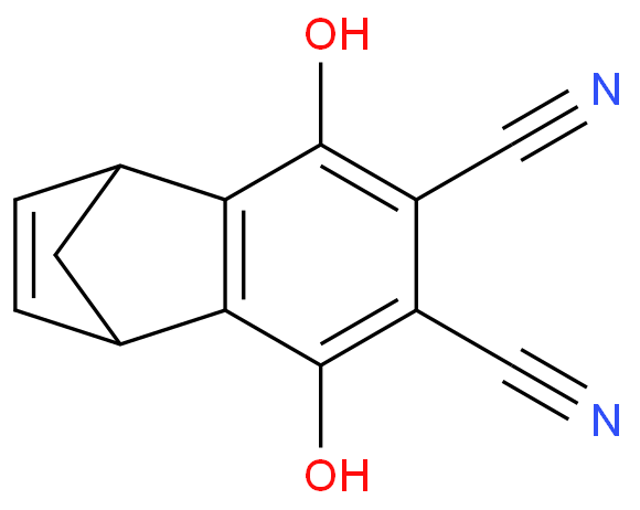 361444-66-8 structure