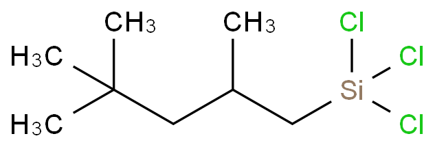 1377049-84-7 structure