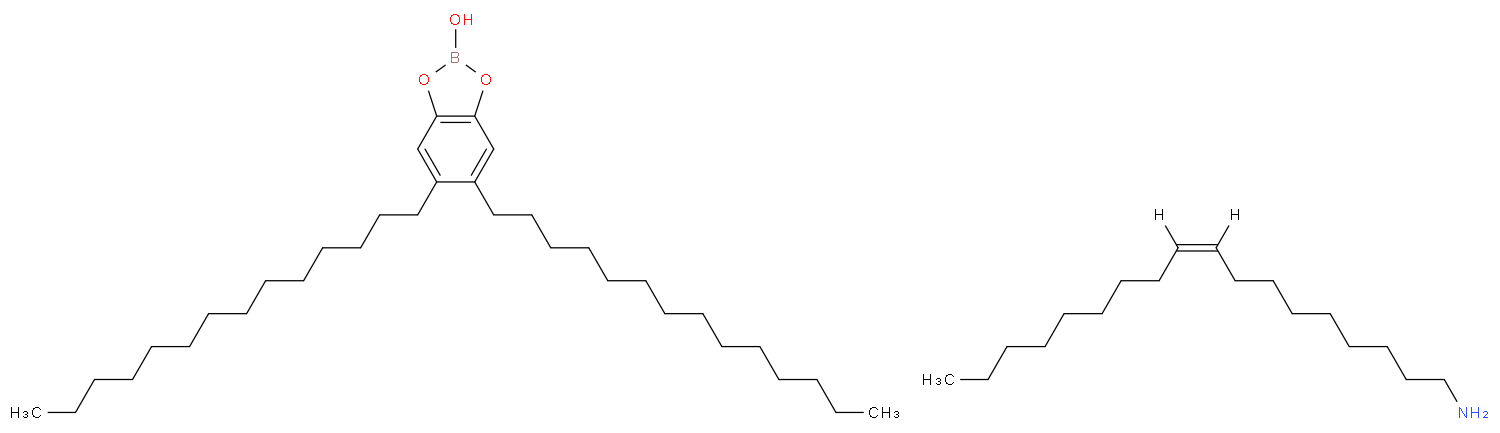 480-75-1 structure