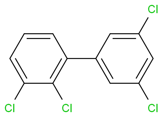 104292-32-2 structure
