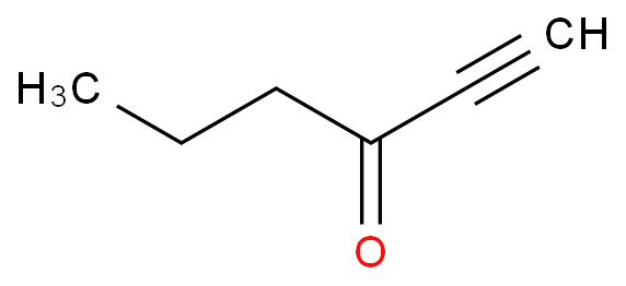 538-74-9 structure