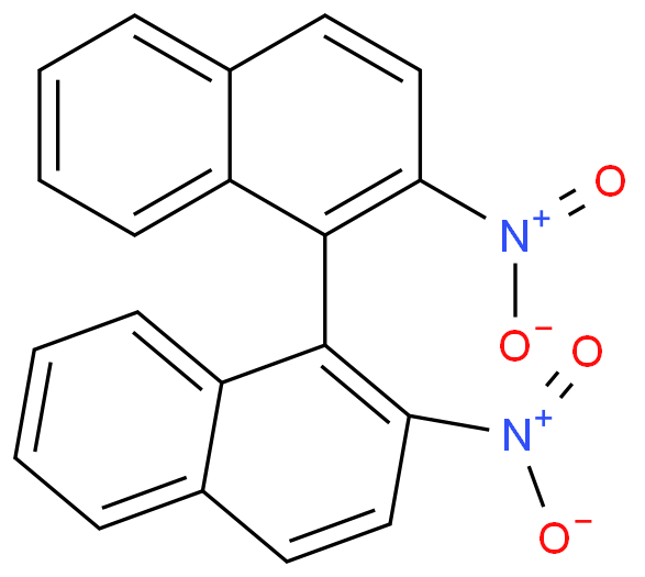 76905-82-3 structure