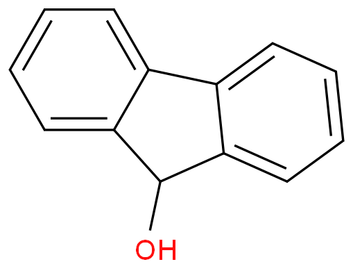 1689-64-1 structure