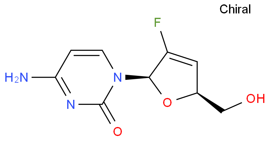 109-87-5 structure