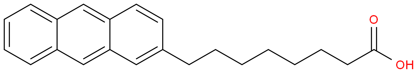 3144-16-9 structure