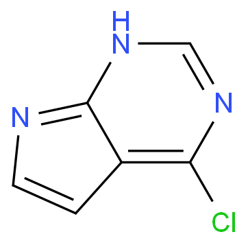 3680-69-1 structure