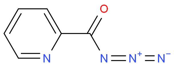 4013-71-2 structure