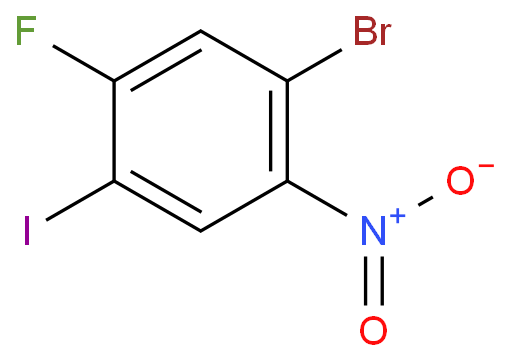 1187385-70-1 structure