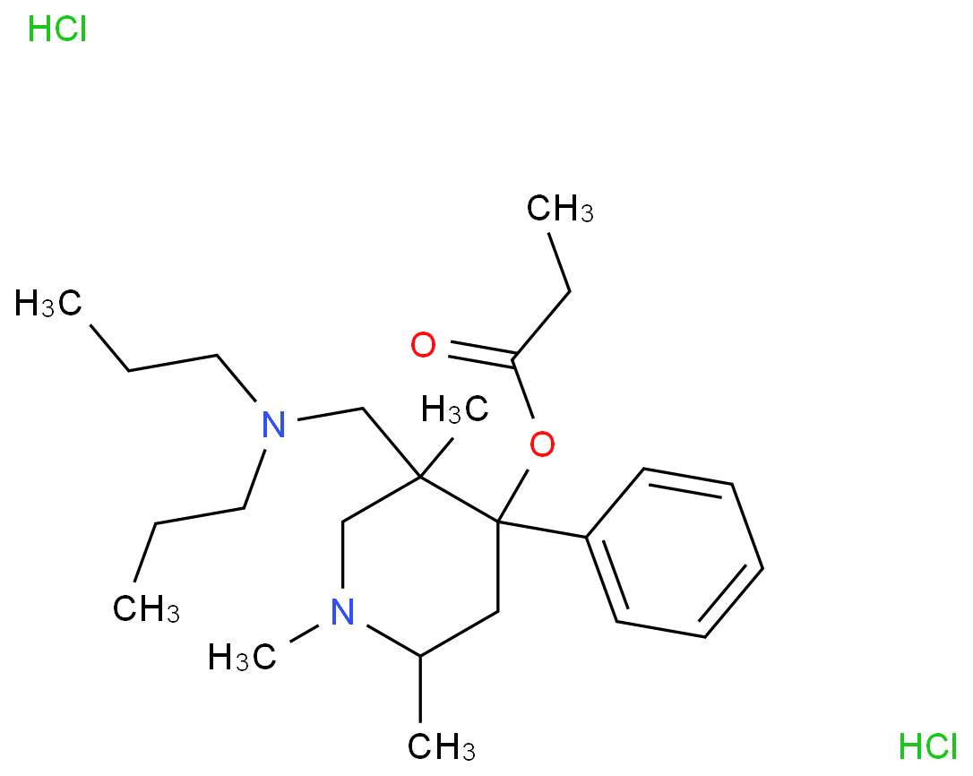 76849-19-9 structure