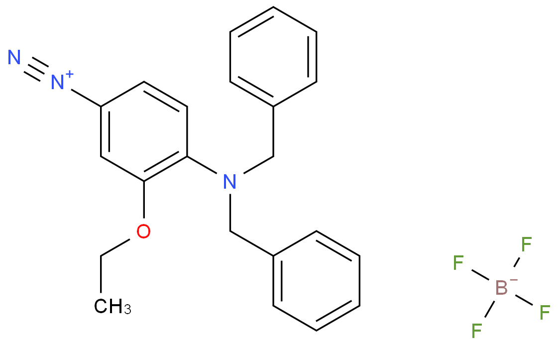 606131-79-7 structure