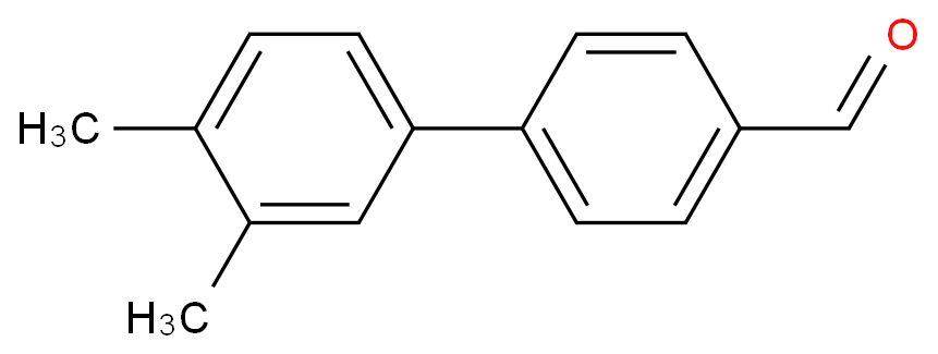 32970-45-9 structure