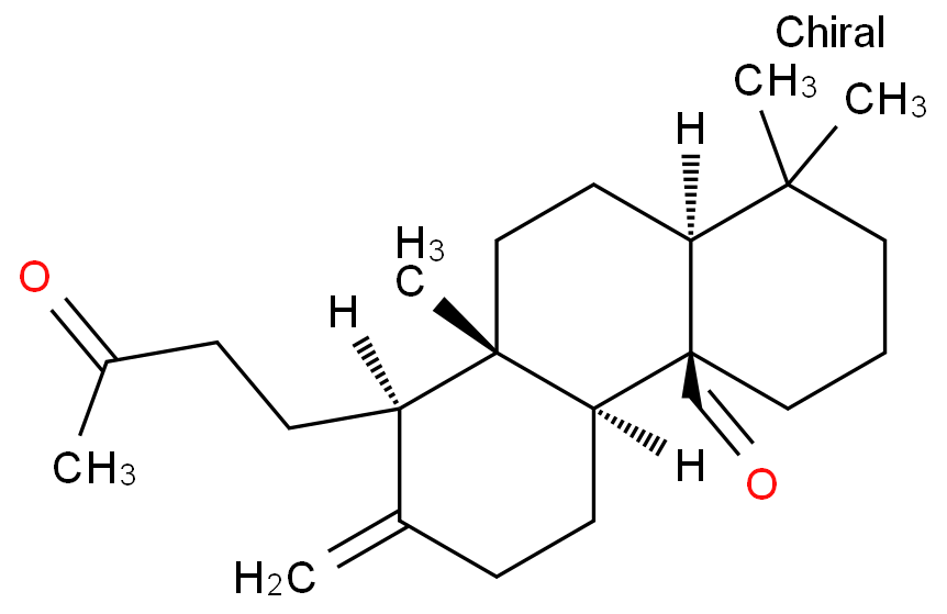 352-32-9 structure