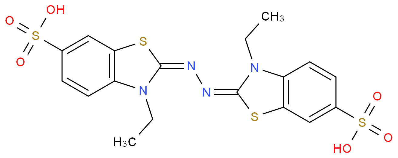 10103-46-5 structure