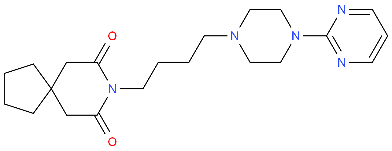 36505-84-7 structure
