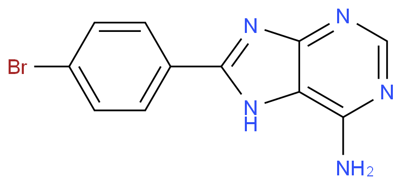 624-51-1 structure