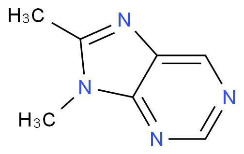 25022-99-5 structure