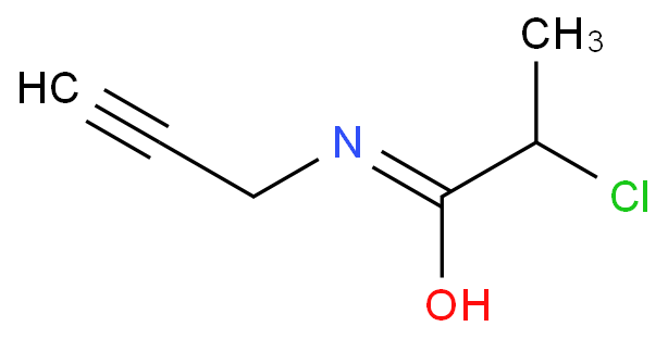 6323-97-3 structure