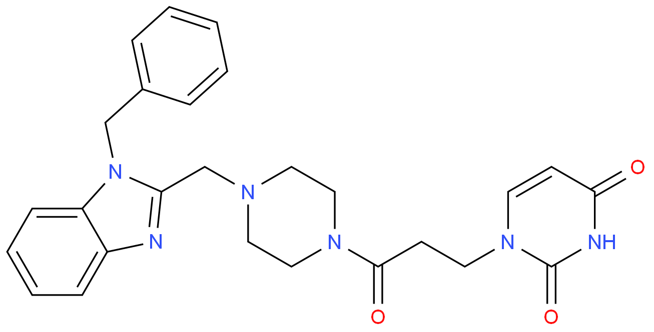131-55-5 structure