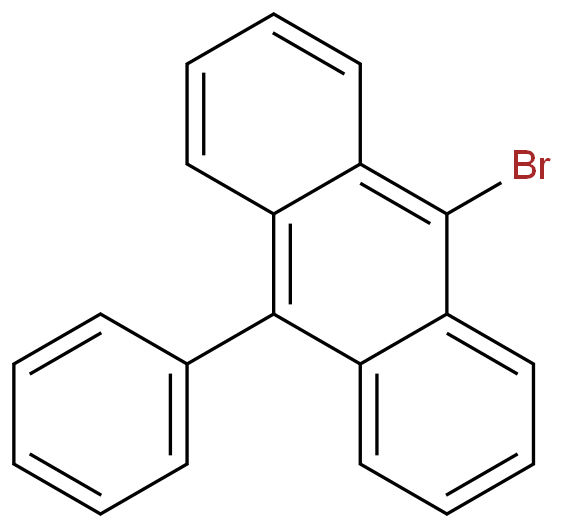 23674-20-6 structure